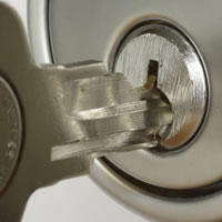 Master Locksmiths, Key cutting