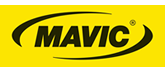 Flandria stocks Mavic